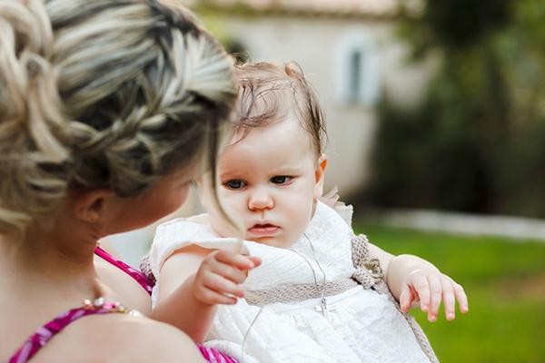 καλοκαιρινη-βαπτιση-κοριτσιου (1)