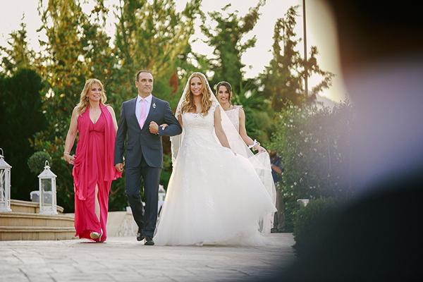 καλοκαιρινος-γαμος-σε-κτημα