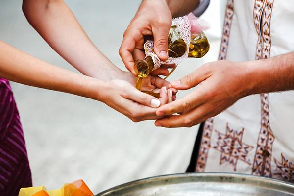 προτωτυπη-βαπτιση-κοριτσιου (1)
