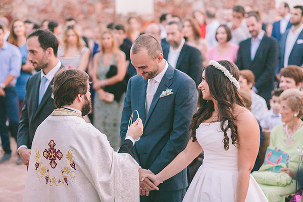ρομαντικος-γαμος-αθηνα