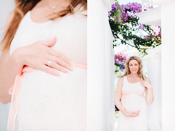 φωτογραφηση-εγκυου (1)