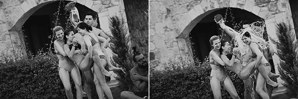 φωτογραφιες-γαμου-στην-χαλκιδικη (2)
