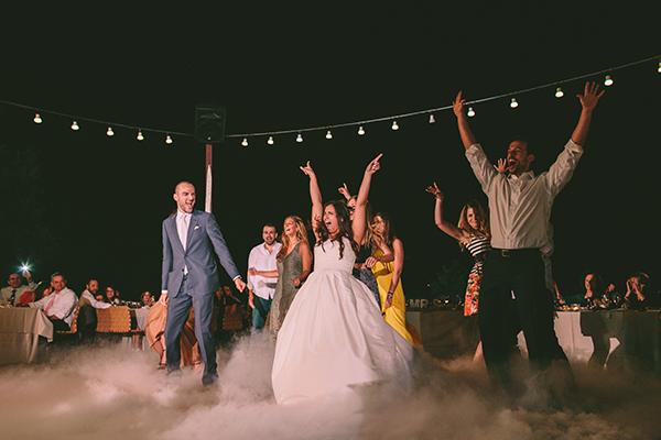 χορογραφια-γαμου