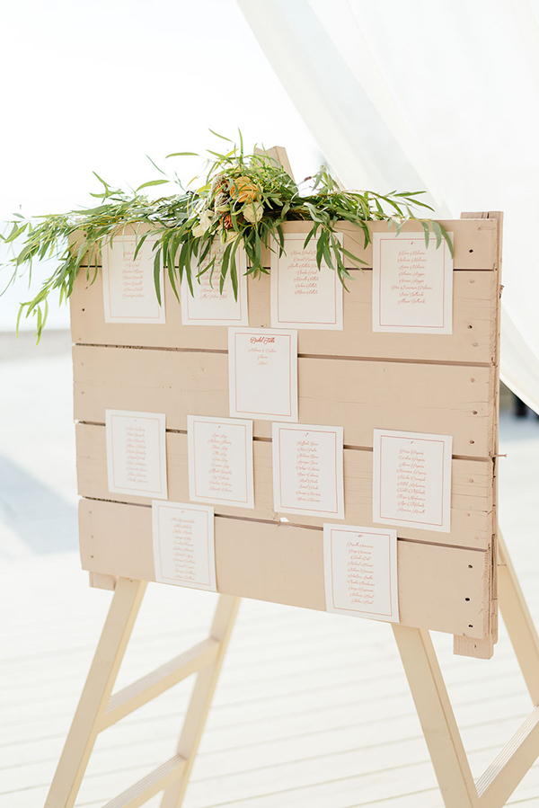 ideas-for-seating-chart