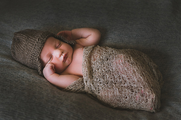 newborn-photography (1)