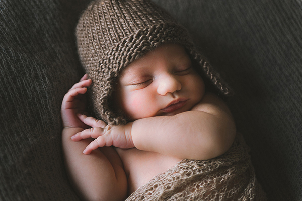 newborn-photography (3)