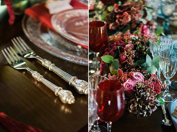 Ιδεες-για-χριστουγεννιατικο-στολισμο-γαμου (3)