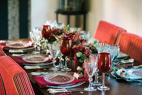Χριστουγεννιατικη-διακοσμηση-για-πολιτικο-γαμο