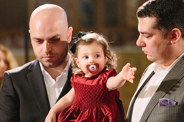 βαπτιση-κοριτσιου (2)