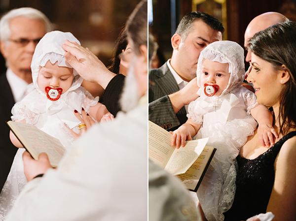 βαπτιση-κοριτσι (3)