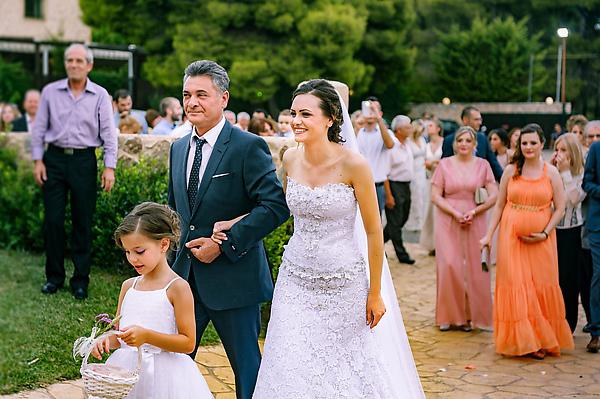 γάμος-το-καλοκαιρι (4)
