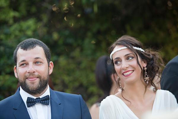 γαμος-στα-χανια (1)