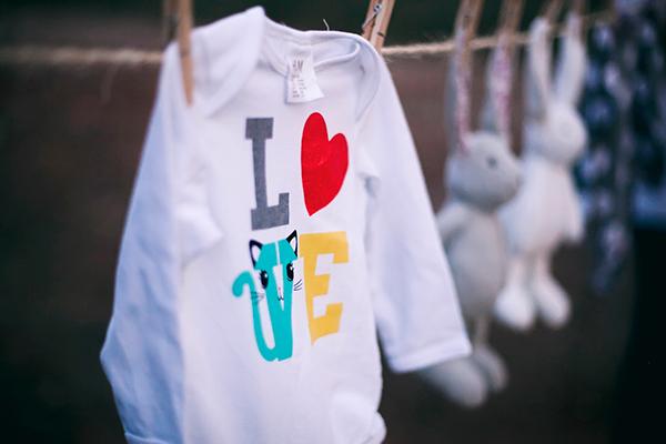 ιδεες-για-φωτογραφηση-εγκυμοσυνης (3)