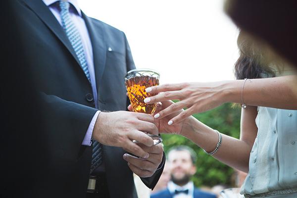 καλοκαιρινος-γαμος-στα-χανια (1)