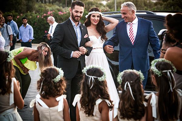 καλοκαιρινος-γαμος-στην-αθηνα (1)