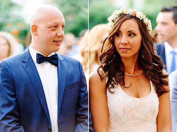 νυφικο-ζευγαρι-γαμος-το-φθινοπωρο
