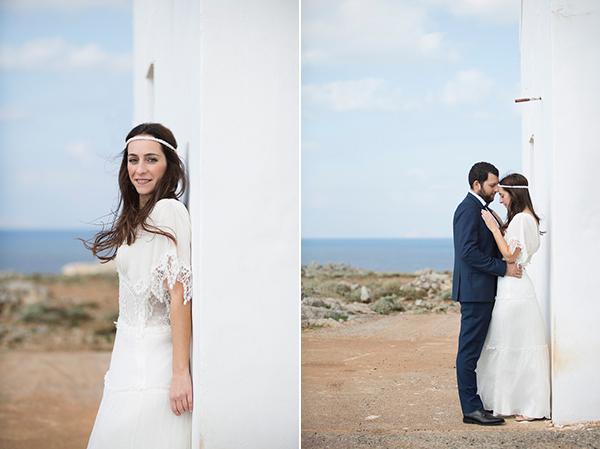 νυφικο-Victoria-Kyriakides (2)
