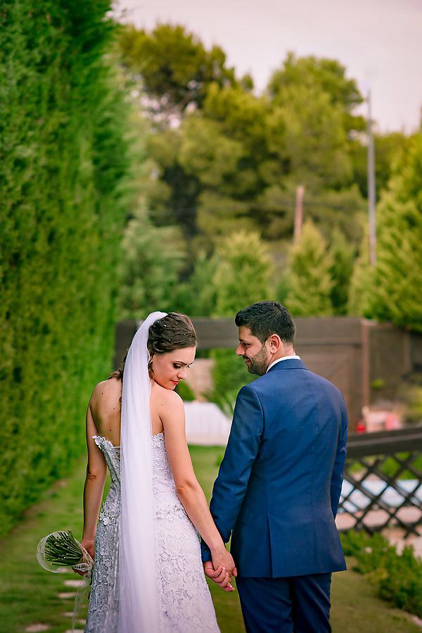 νυφικο-sposa-moda (1)