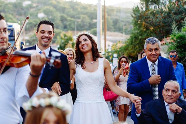 παραδοσιακος-γαμος