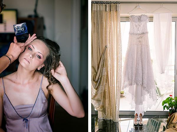 προετοιμασια-νυφης (2)