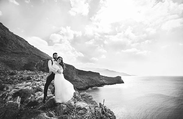 ρομαντικος-γαμος-στα-χανια (2)