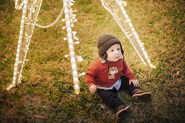 φωτογραφηση-παιδιου-χριστουγεννα (1)