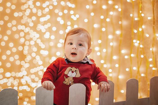 φωτογραφηση-παιδιου-χριστουγεννα (2)