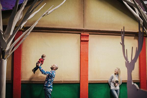 christmas-family-photo-shoot (1)