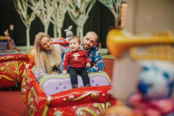 christmas-family-photo-shoot (2)