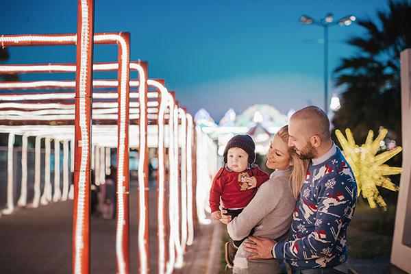 christmas-family-photo-shoot (3)