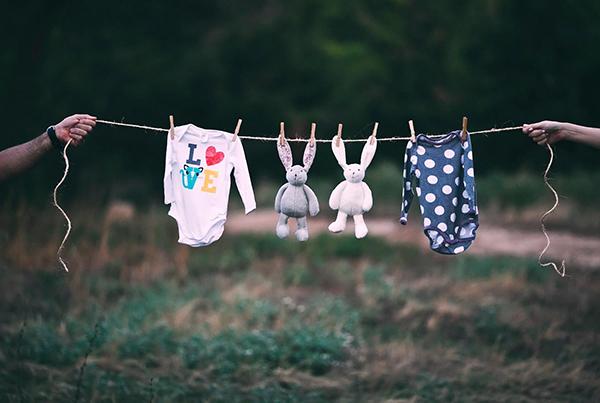 maternity-photo-props (2)