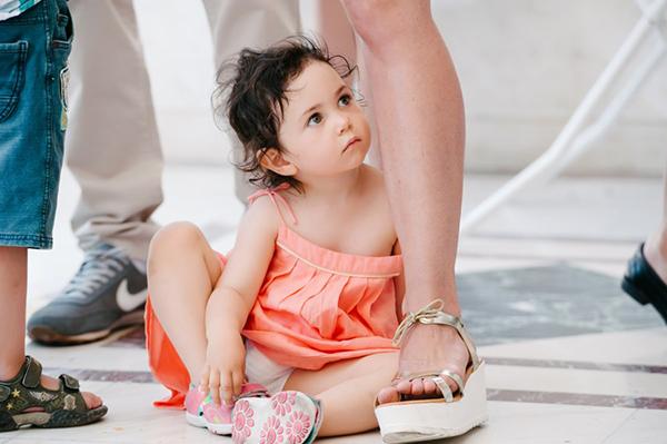 βαπτιση-κοριτσιου-αθηνα (4)