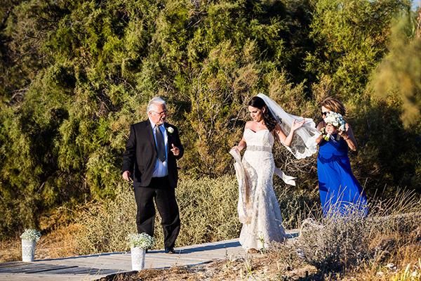 γαμος-στην-ναξο (3)