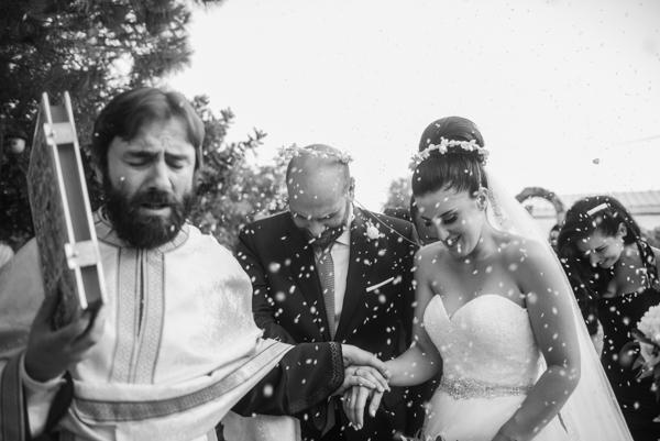 γαμος-στο-λαας (1)