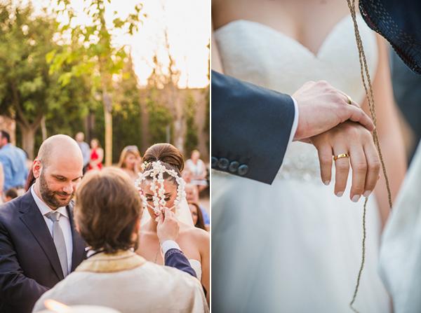 γαμος-το-καλοκαιρι (6)