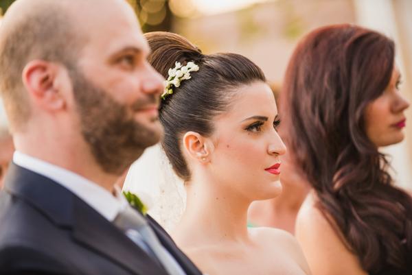 γαμος-το-καλοκαιρι (7)