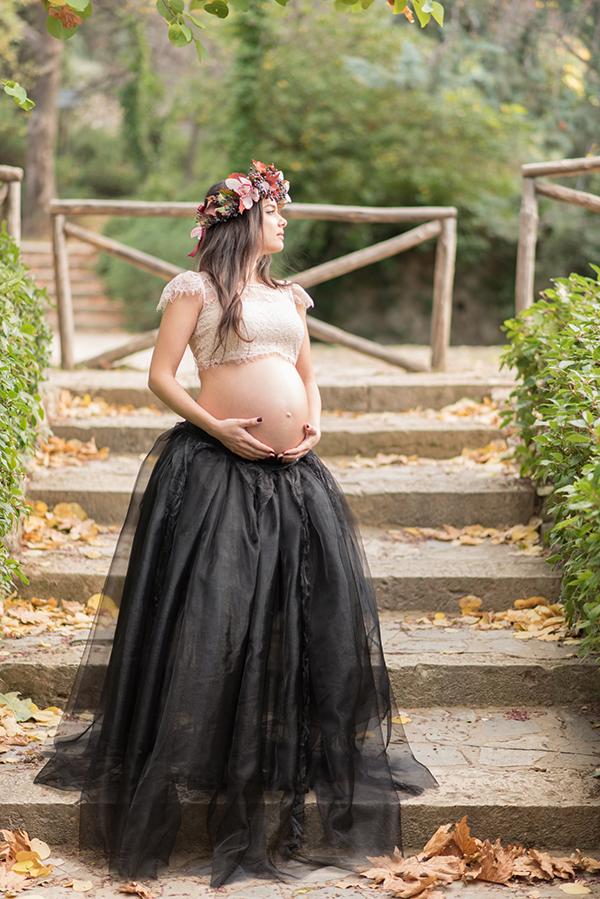 φωτογραφηση-εγκυμοσυνης (4)
