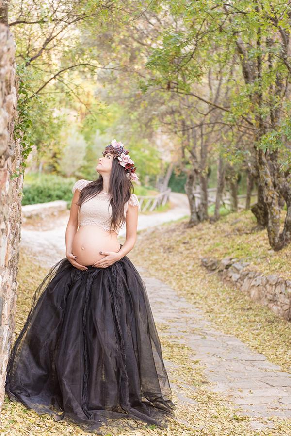 φωτογραφηση-εγκυου (2)