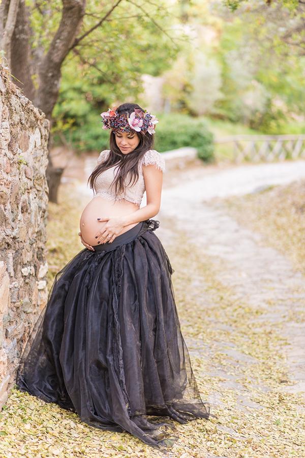 φωτογραφια-εγκυμοσυνης (1)