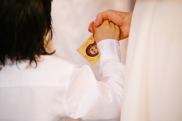 φωτογραφιες-βαπτισης (1)