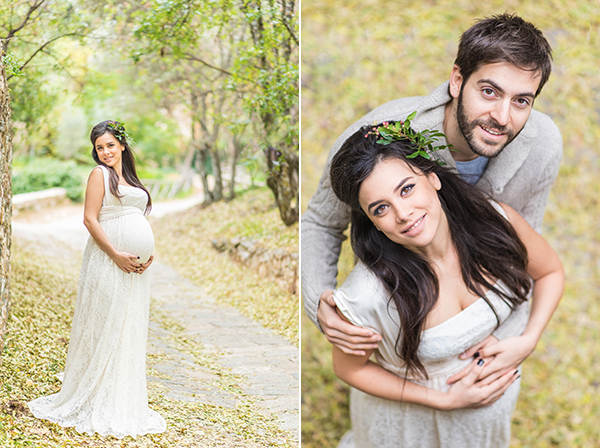 maternity-session (3)