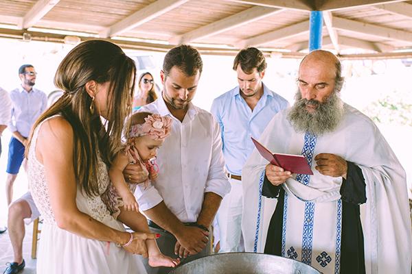 βαπτιση-ναξος (1)
