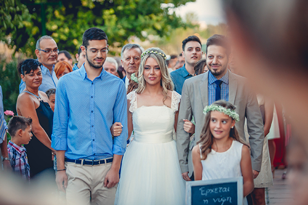 γαμος-καλοκαιρι-λαρισα (3)