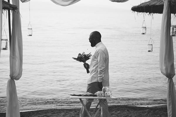 γαμος-στη-χαλκιδικη (1)