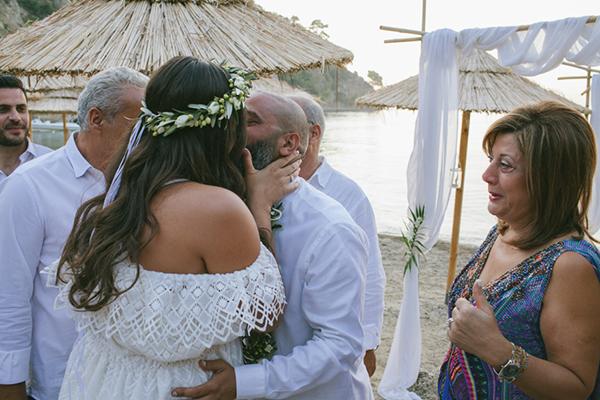 γαμος-στη-χαλκιδικη (2)