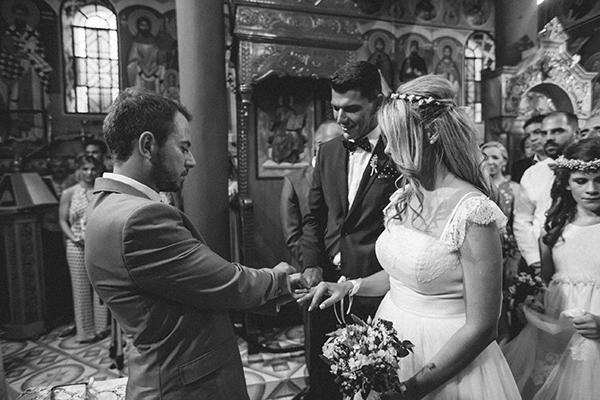 εκκλησια-γαμος-λαρισα (2)