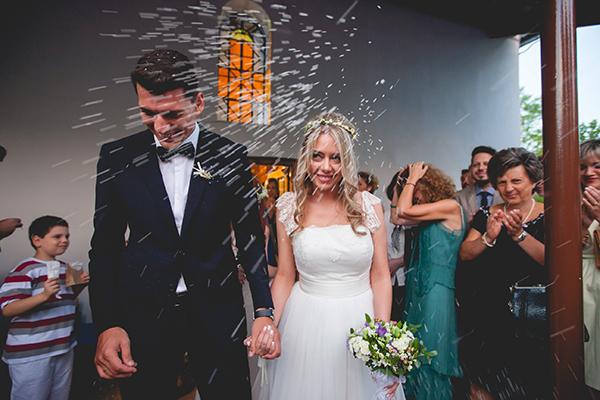 εκκλησια-γαμος-λαρισα (4)