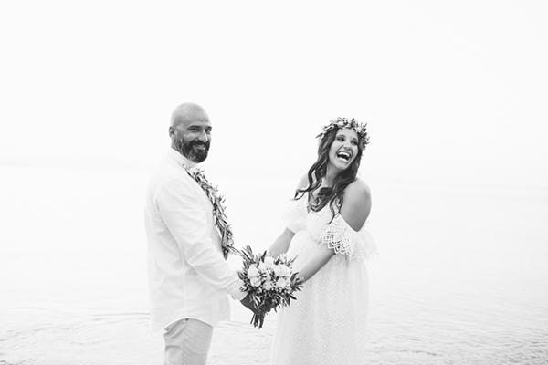 καλοκαιρινος-γαμος-χαλκιδικη
