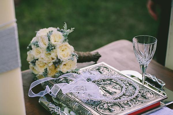 λουλουδια-γαμου-david-austin