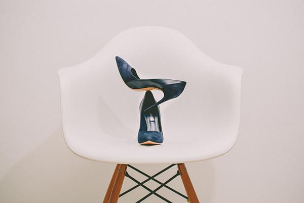 μπλε-παπουτσια-νυφης